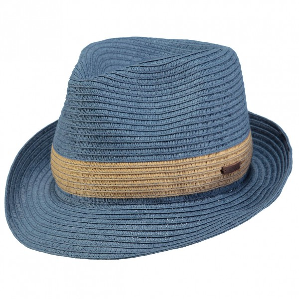 Barts - Kid's Scene Hat - Hatt