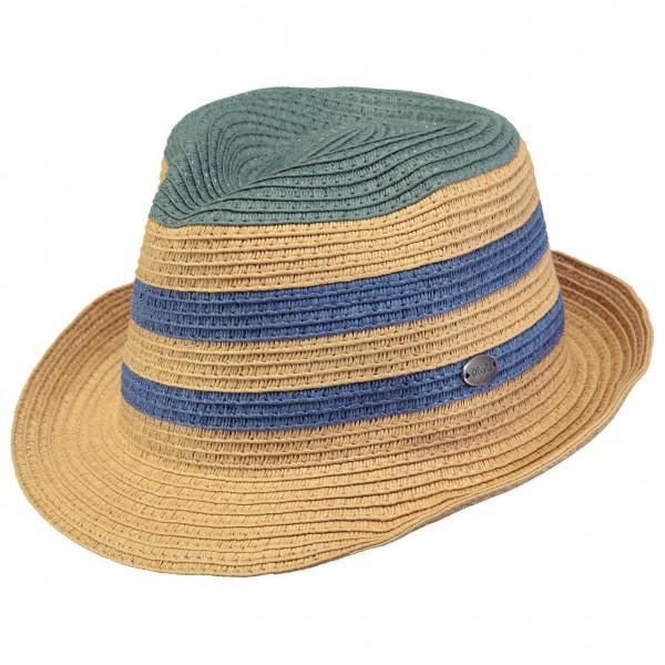 Barts - Kid's Vilage Hat - Hat