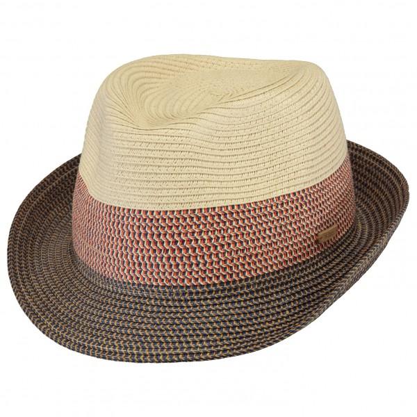 Barts - Patrol Hat - Hat