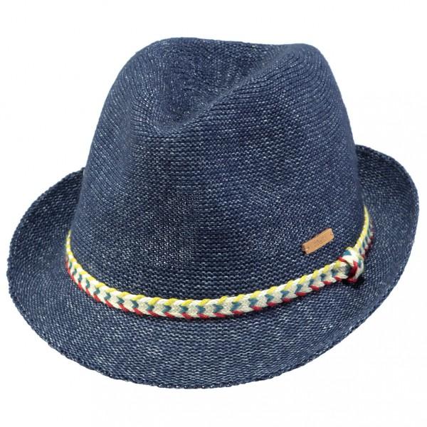 Barts - Quest Hat - Cappello