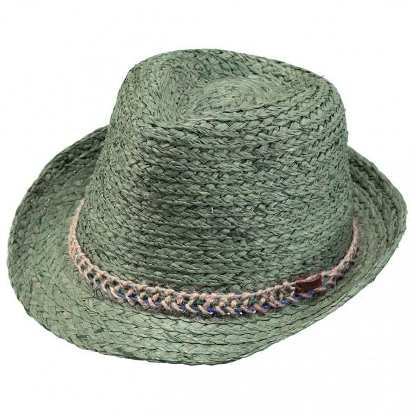 5f0da853887 barts-taco-hat-hat.jpg
