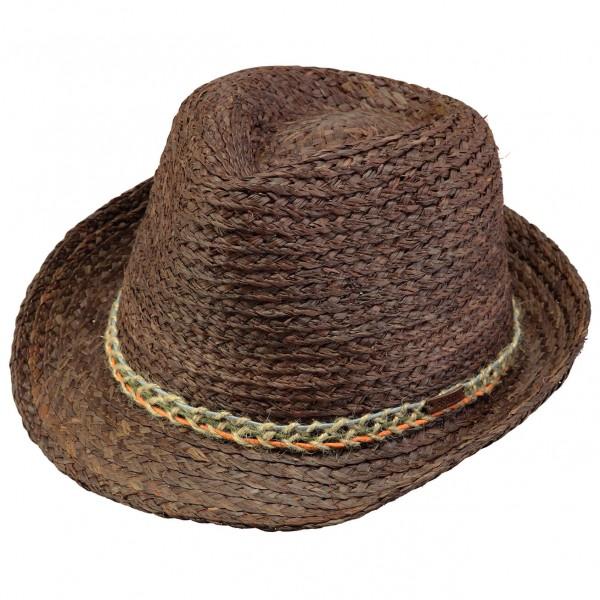 Barts - Taco Hat - Sombrero