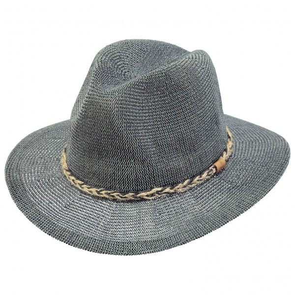 Barts - Women's Gamble Hat - Hoed