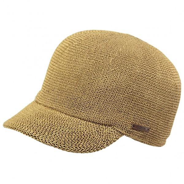 Barts - Women's Gimo Cap - Keps