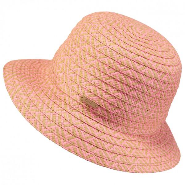 Barts - Women's Havana Hat - Hat