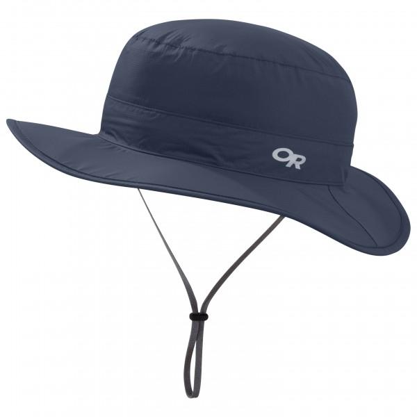 Outdoor Research - Cloud Forest Rain Hat - Hatt
