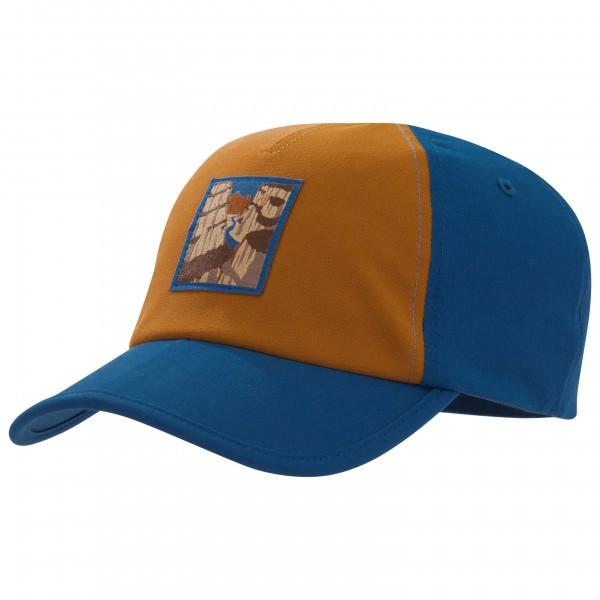 Outdoor Research - Ferrosi Cap - Cap