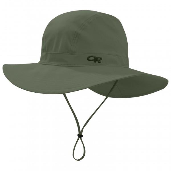 Outdoor Research - Ferrosi Wide-Brim Hat - Hatt