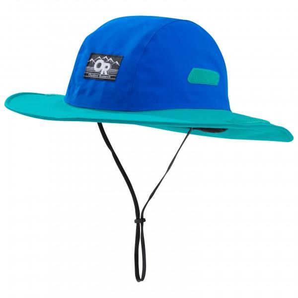 Outdoor Research - Seattle Sombrero Retro - Hat