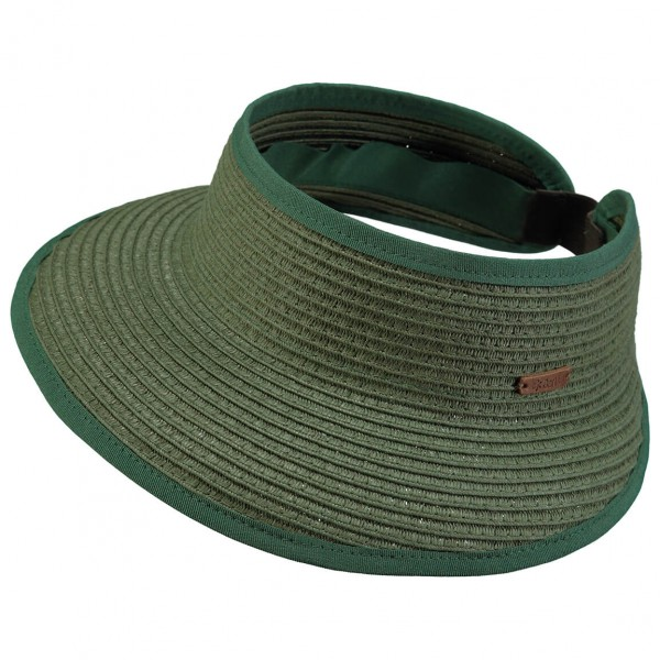 Barts - Women's Prim Visor - Hat