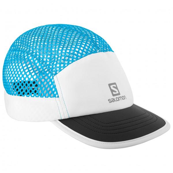Salomon - Air Logo Cap - Cap