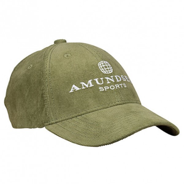Amundsen Sports - Concord Cap