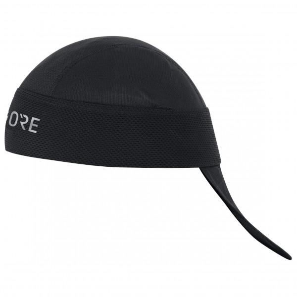 GORE Wear - Bandana - Cycling cap