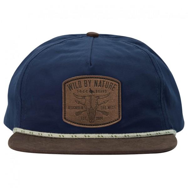 Hippy Tree - Hacienda Hat - Cap