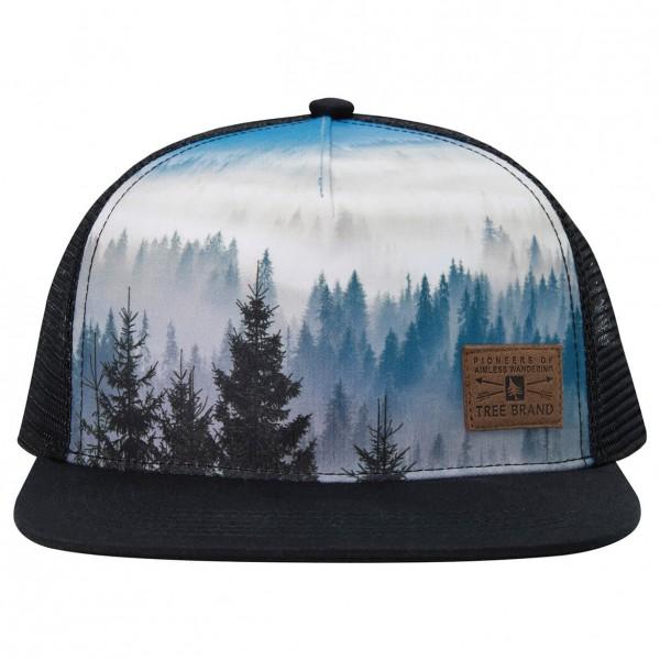 Hippy Tree - Pineview Hat - Pet