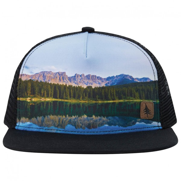 Hippy Tree - Reflect Hat - Cap