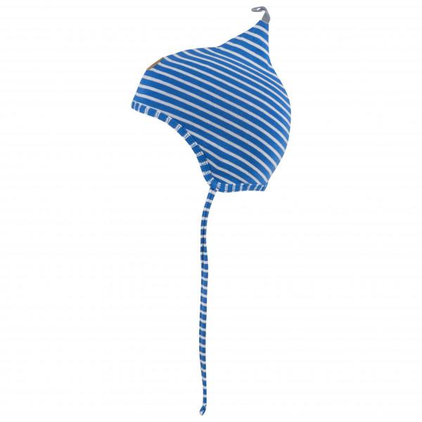Finkid - Kid's Popili - Mütze