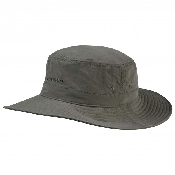Craghoppers - NosiLife Sun Hat - Hattu