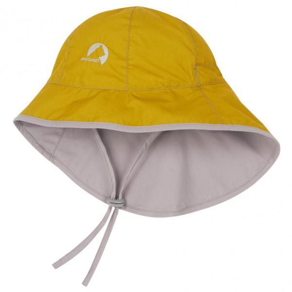 Finkid - Kid's Ranta Sport - Hatt