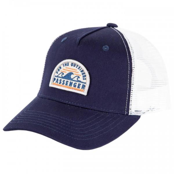 Passenger - Alltime Cap - Caps