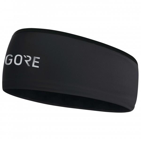 GORE Wear - Light Headband - Otsanauha