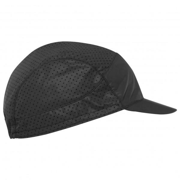 POC - AVIP Reflective Cap - Cycling cap