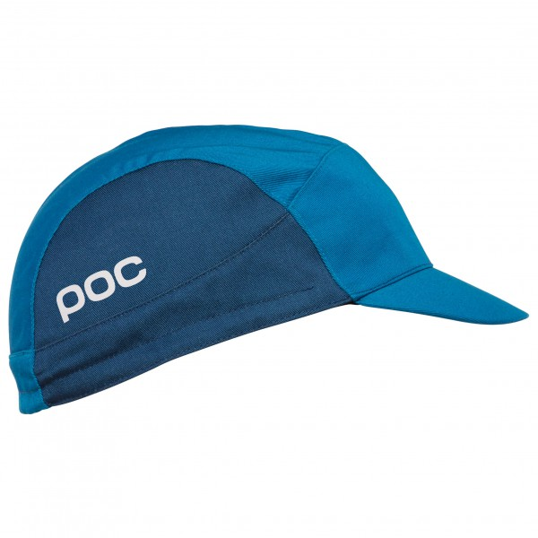 POC - Essential Road Cap - Sykkellue