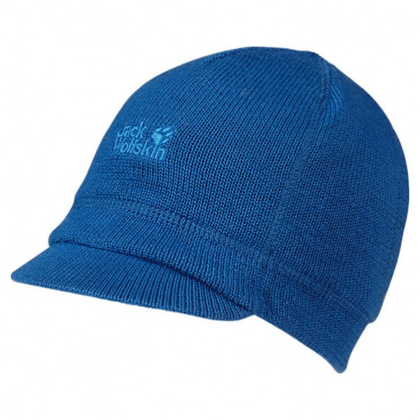 Jack Wolfskin - Kid's Shield Cap - Cap