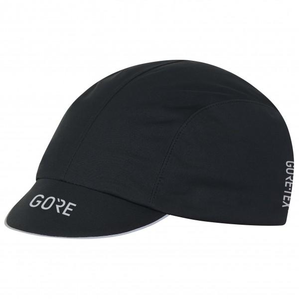 GORE Wear - Gore-Tex Cap - Cykelmössa