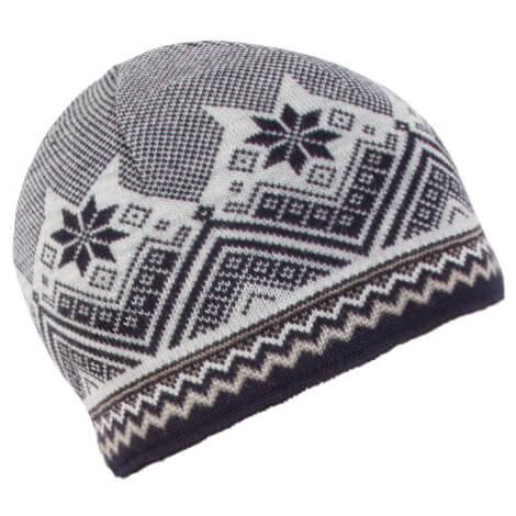 Dale of Norway - Glittertind Hat - Hue