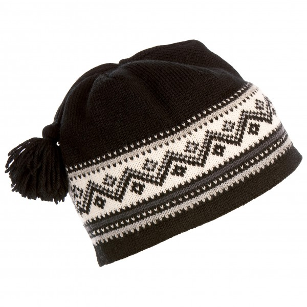 Dale of Norway - Vail Hat - Myssy