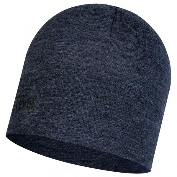 Buff - Midweight Merino Wool Hat - Mössa