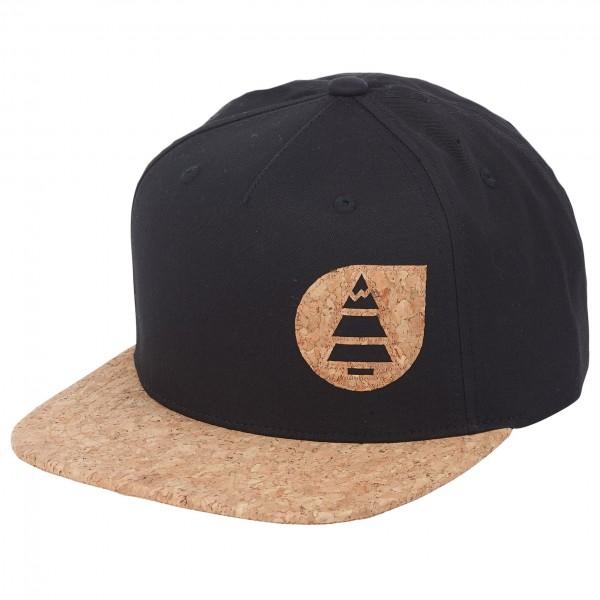 Picture - Narrow - Cap