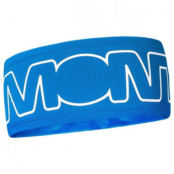 Montura - Perform Band - Headband