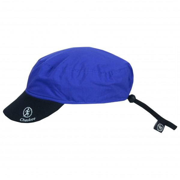 Chaskee - Reversible Cap - Cap