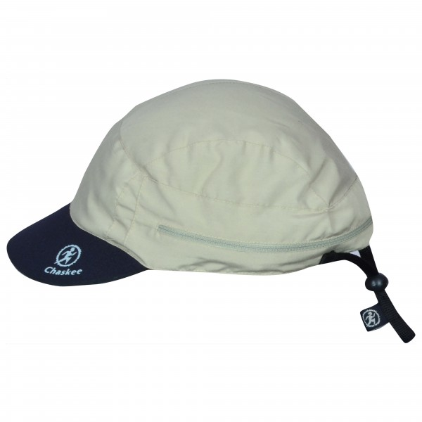Chaskee - Zuma Zip-In - Cap