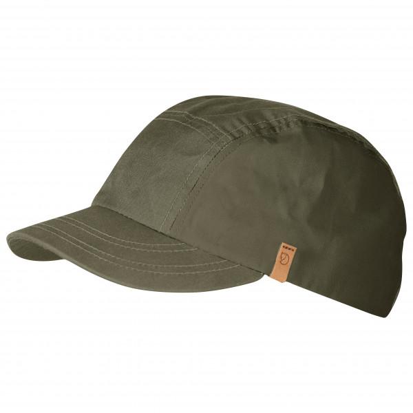 Fjällräven - Keb Trekking Cap - Keps