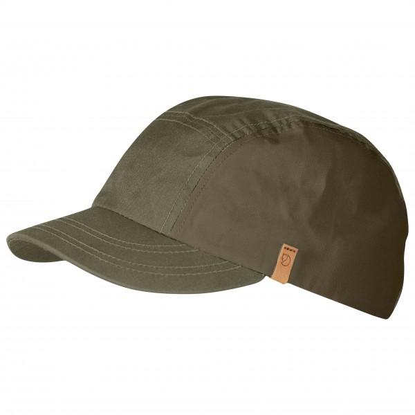 Fjällräven - Keb Trekking Cap - Cap