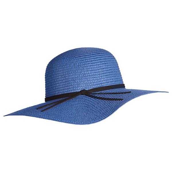 Stöhr - Strawhat Women - Hat
