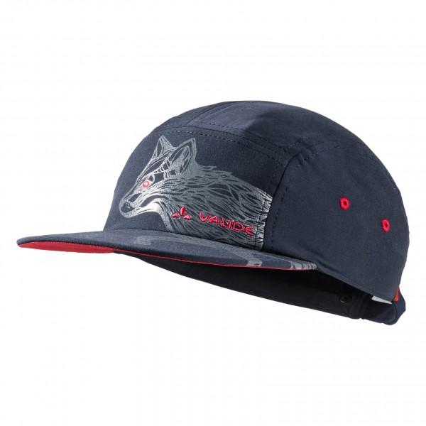 Vaude - Kid's Tammar Baseball Cap - Keps