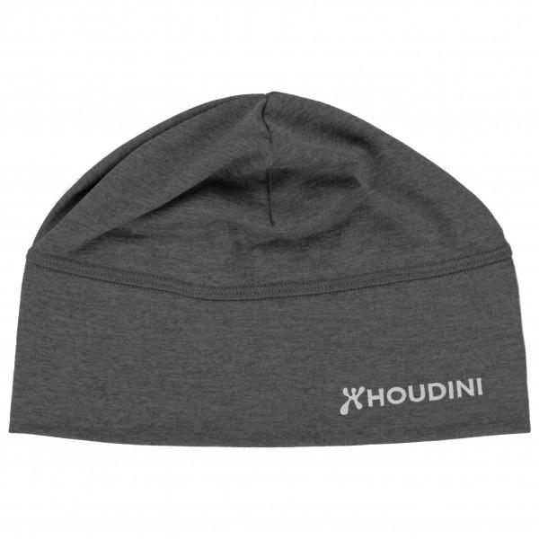 Houdini - Dynamic Beanie - Mütze