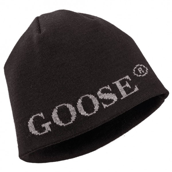 Canada Goose - Mens Boreal Beanie - Myssy