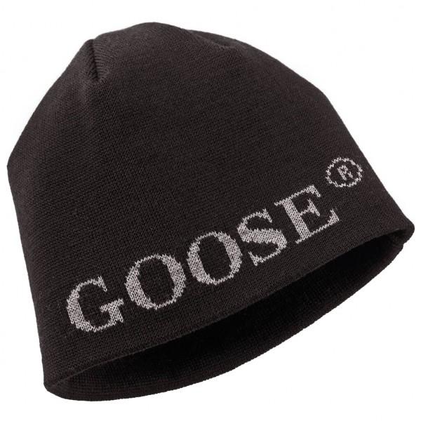 Canada Goose - Mens Boreal Beanie - Muts