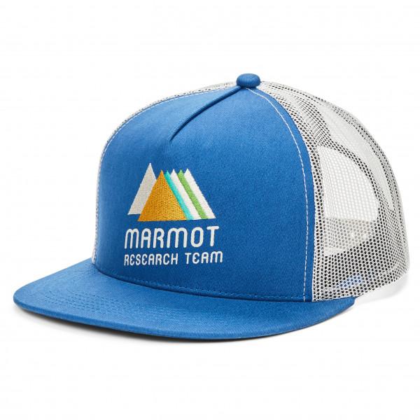 Marmot - Marmot Trucker - Lippalakki