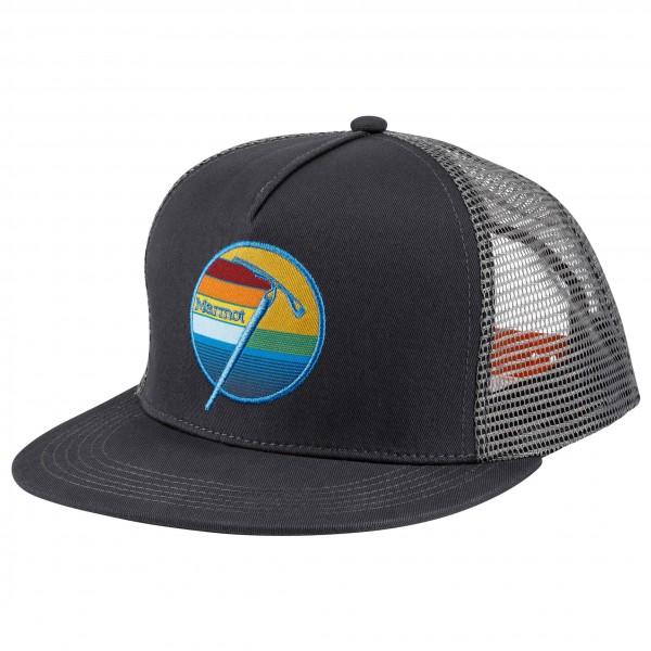 Marmot - Marmot Trucker - Caps