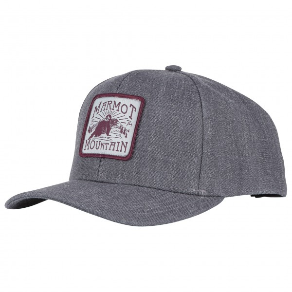 Marmot - Poincenot Hat - Cap