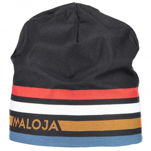 Maloja - JoannesM. - Mütze