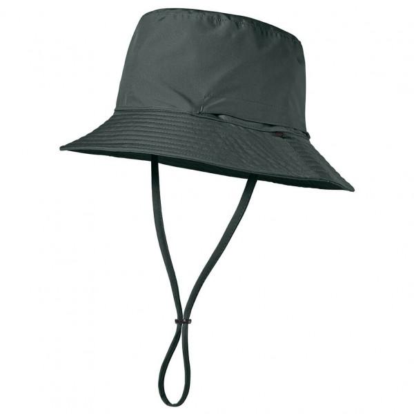 Schöffel - Rain Hat IV - Hut