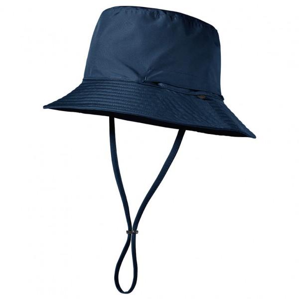 Schöffel - Rain Hat IV - Lippalakki