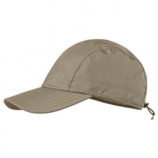 Schöffel - Rain Cap 3 - Cap